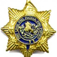 Zimbabwe-Republic-Police-badge
