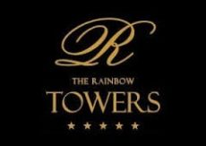 rainbow_towers_logo