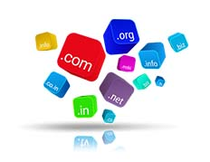 freshspot domain registration findacompany zimshoppingmalls