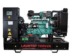 heavy duty generators launtop zimbabwe findacompany zimshoppingmalls