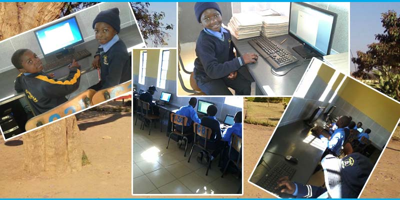 Crowhill Primary School Harare schooldirectory zimshoppingmalls