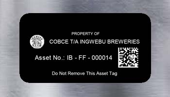 Asset Label Company Fixed Assets Tags Labels Marks zimshoppingmalls
