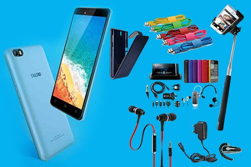 ahmed electronics stationery harare cellphones accessories zimshoppingmalls