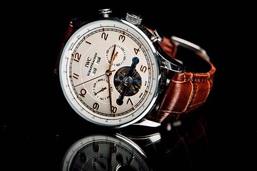 watch maker watch repair borrowdale businessprofiles zimshoppingmalls