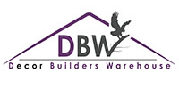Decor Builders Warehouse