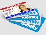 plastic id cards badge zimbabwe zimshoppingmall